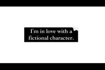 Fictional Characters You'll Fall in Love With