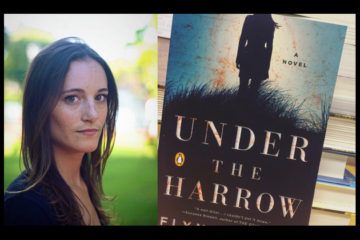 Staff Pick: UNDER THE HARROW