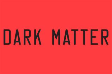 Staff Pick: Dark Matter by Blake Crouch