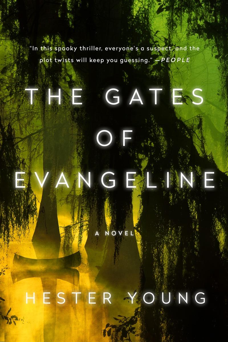 gates-of-evangeline-pb