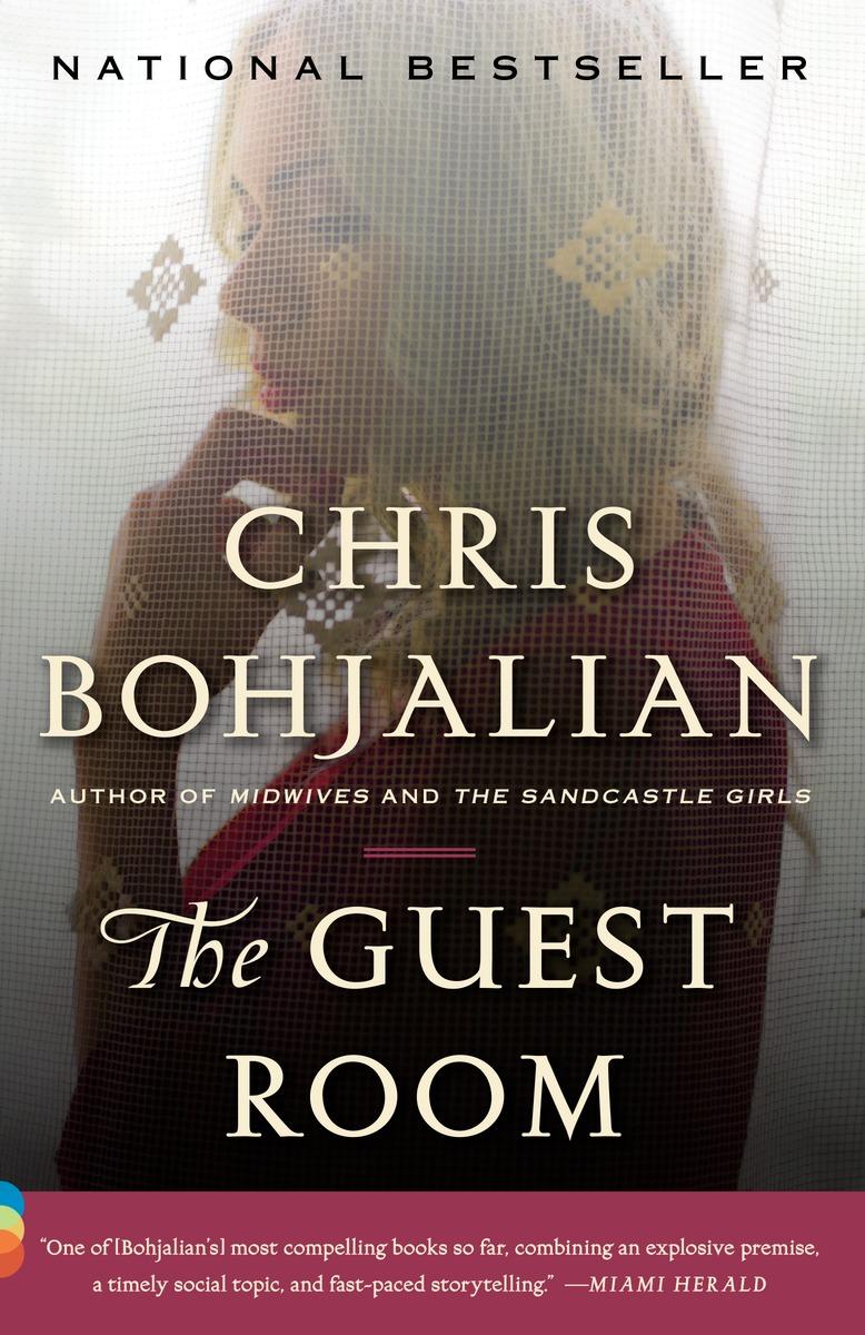 guest-room-pb