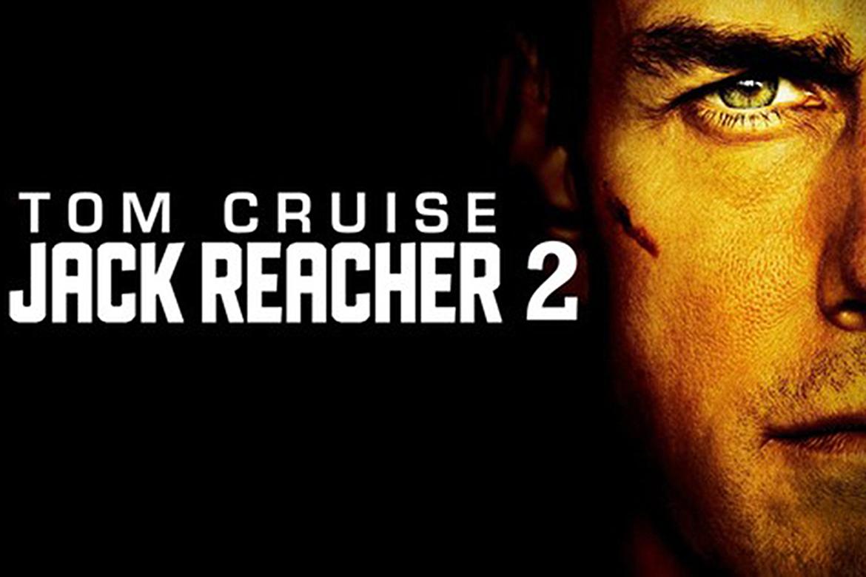 Reacher