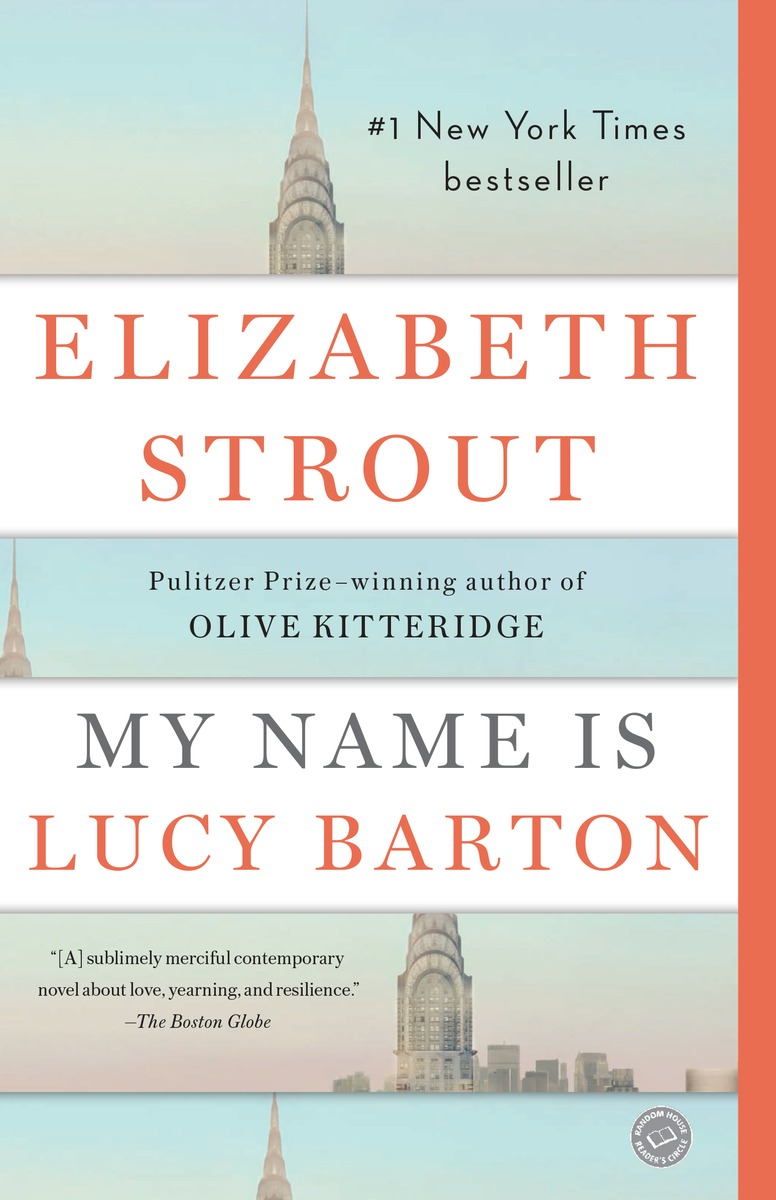 my-name-is-lucy-barton-pb
