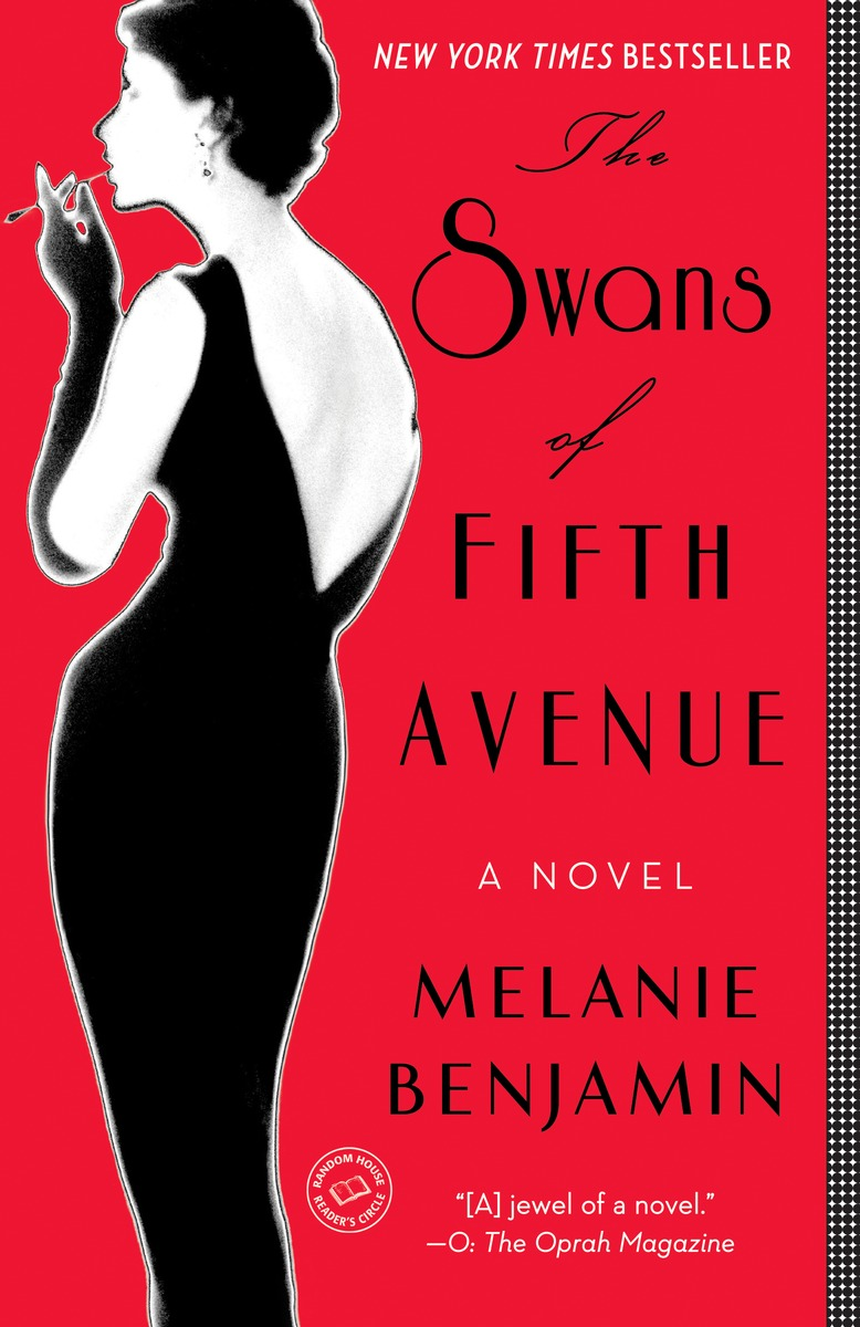 swans-of-fifth-avenue-pb