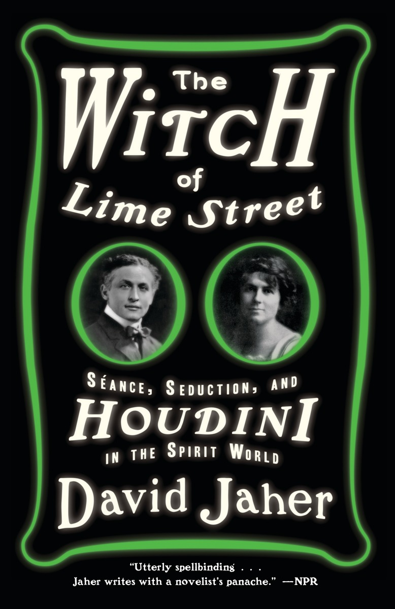 witch-of-lime-street