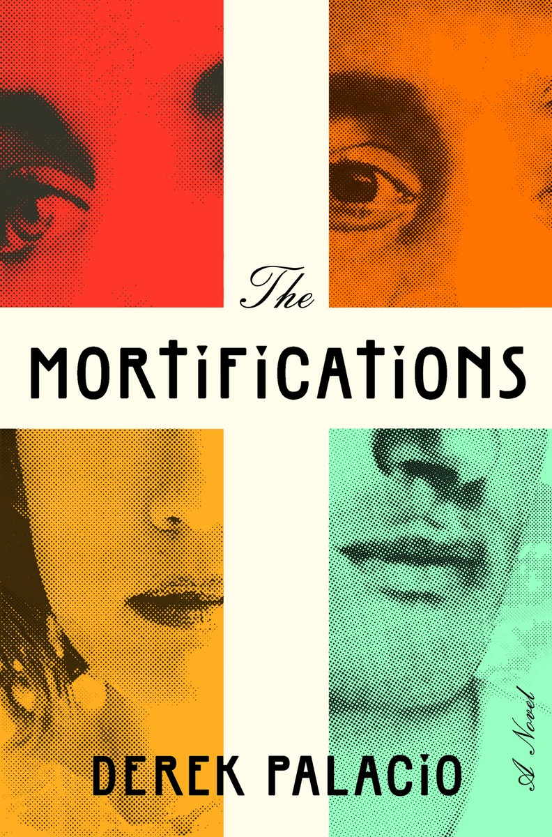 mortifications