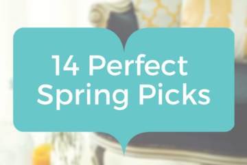 Book Club Best Bets: 14 Perfect Picks for Spring