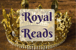 10 Books to Read While Awaiting the Return of THE CROWN