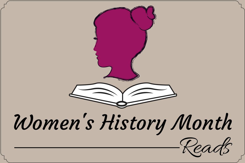 I Am Woman, Hear Me Read