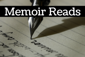 6 Inspiring Must-Read Memoirs