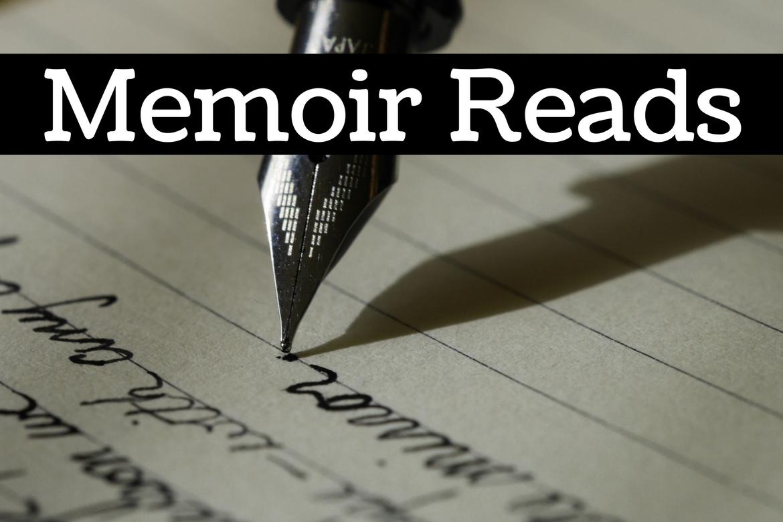 6 Inspiring Must-Read Memoirs