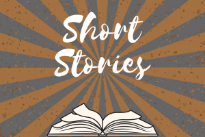 Find Time to Read with these Short Stories