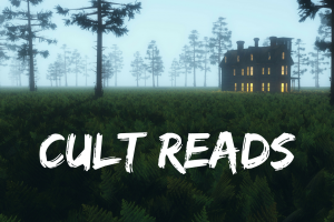 7 Addictive Cult Reads