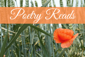 9 Books for National Poetry Month