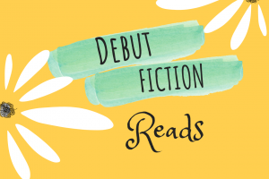 Must-Read Debut Novels