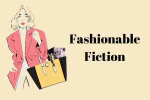 Read Fashionably