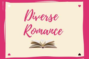 Diversity in Romance