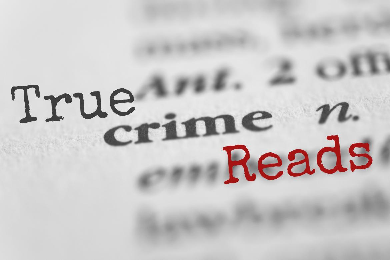 True Crime, Real Discussion