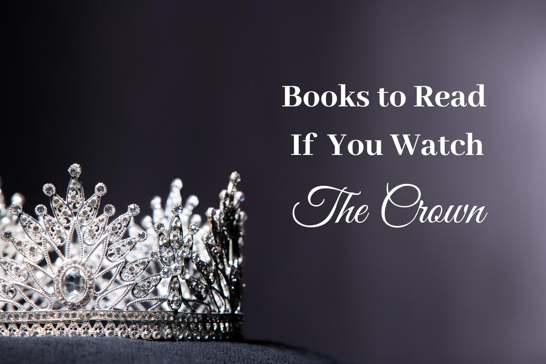 Royal Reads