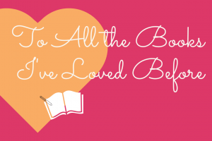 Romantic Reads That Will Make You Swoon
