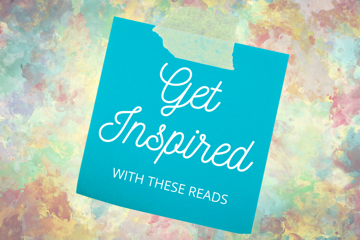 Inspirational Reads