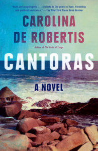 CANTORAS_LGBTQIA+ books