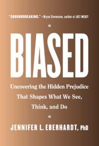 BIASED_Anti-Racist Reading List