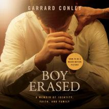 BOY ERASED_LGBTQIA+ books