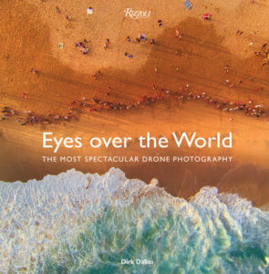 EYES OVER THE WORLD_Armchair Travel