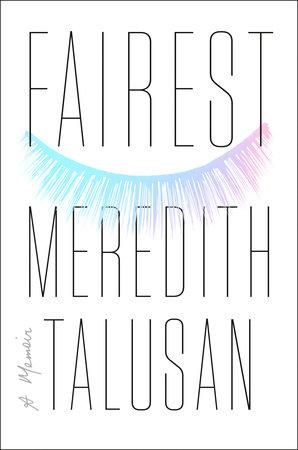 FAIREST_LGBTQIA+ books