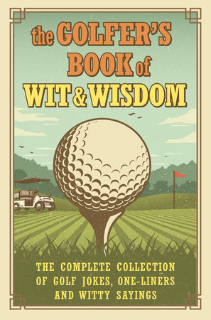 GOLF_best father's day gifts