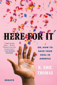 HERE FOR IT_LGBTQIA+ books
