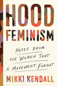 HOOD FEMINISM_Books About Black Activism