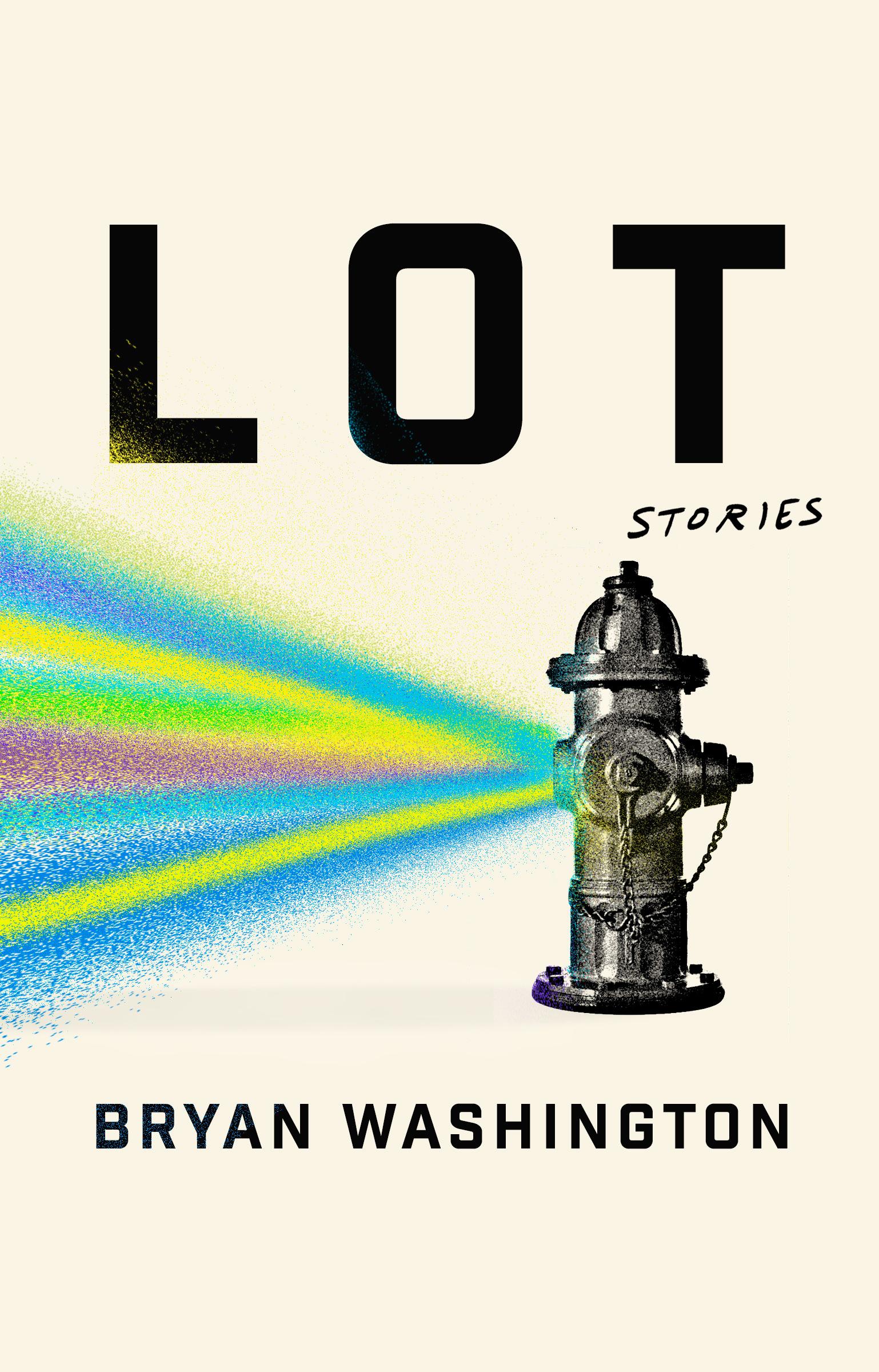 LOT_LGBTQIA+ books