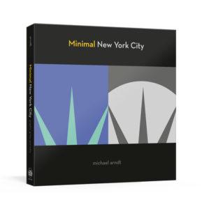 MINIMAL NYC_Armchair Travel