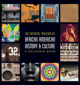 THE NATIONAL MUSEUM OF AFRICAN AMERICAN HISTORY AND CULTURE_Juneteenth Reading List