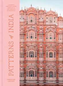 PATTERS OF INDIA_Armchair Travel