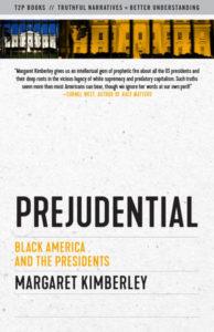 PREJUDENTIAL_Black History