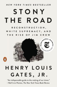 STONY THE ROAD_Juneteenth Reading List
