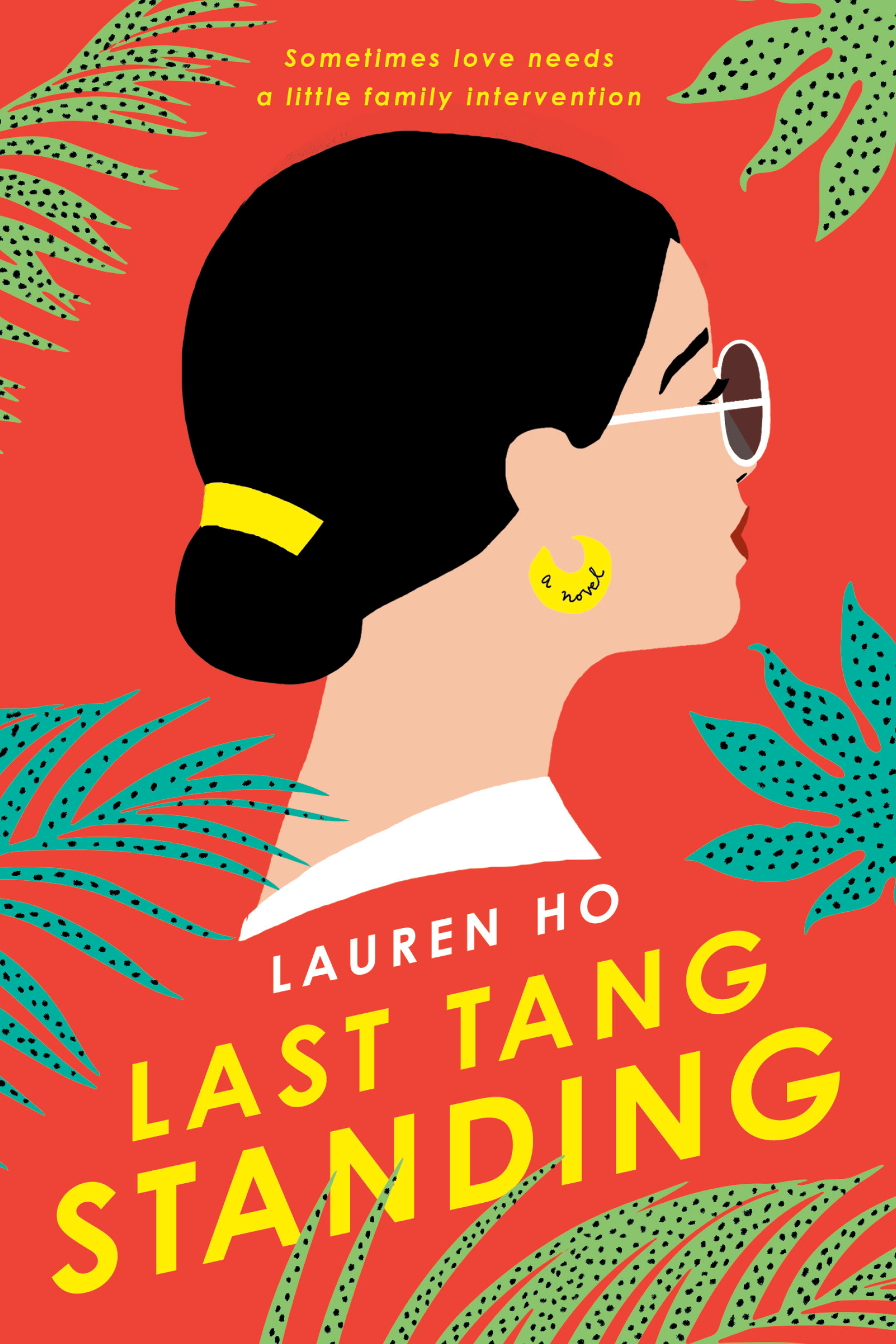 LAST TANG STANDING_books and cocktails