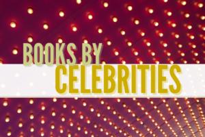 Celebrity Books
