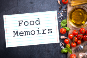 Food Memoirs You'll Devour