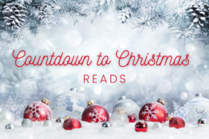 'Tis the Season for Christmas Reads