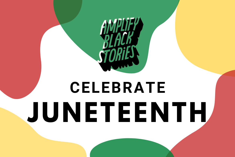 Celebrate Black History, Black Excellence, and Black Joy